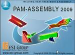 PAM-ASSEMBLY