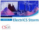 ElectriCS Storm