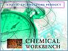Chemical WorkBench