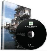 Artlantis R6 (локальная)