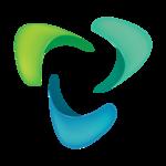 Логотип ООО «Фидесис»