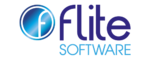 Логотип Flite Software