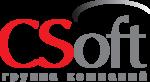 Логотип Минпромторг заключит с ЗАО «СиСофт» договор на предоставление субсидий, повышающих доступность инжинирингового ПО для конечных пользователей