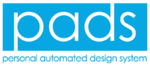 Логотип Специальное предложение на приобретение уникальных программных решений для разработки электроники - PADS