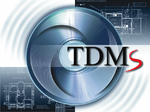 Логотип В связи с выходом TDMS 3.0 обновлены интерфейсы к microsoft word, microsoft Excel и AutoCAD