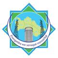 Логотип Компания CSoft приняла участие в ежегодной международной выставке «Нефть и газ Туркменистана-2012»