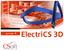 ElectriCS 3D