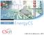 Компания CSoft Development объявила о выходе новой сборки программного продукта EnergyCS ТКЗ v.3.5