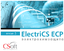 Новая версия ElectriCS ECP 2.3