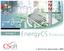 EnergyCS Режим: выпуск обновления версии 3.5