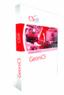 Компания Consistent Software Development объявила о выходе нового программного продукта GeoniCS CIVIL 2007