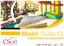 Model Studio CS Строительные решения