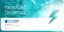 Выпуск технического обновления программы nanoCAD Электро