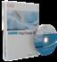 Компания CSoft Development объявляет о выходе PlanTracer SL 3.0