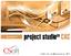 Project StudioCS СКС . Обновление до версии 1.3