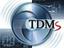 В связи с выходом TDMS 3.0 обновлены интерфейсы к microsoft word, microsoft Excel и AutoCAD