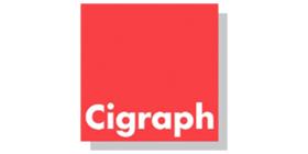 Cigraph