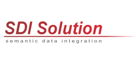 SDI Solution