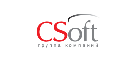 Магазин CSoft